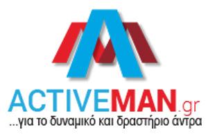 activeman-banner