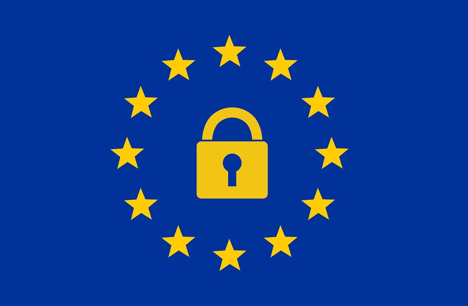 5b398b4372c Πώς οι νέοι κανόνες της ΕΕ προστατεύουν τα προσωπικά δεδομένα ...